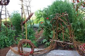 100 garden trellis design 15 unique trellis ideas for your