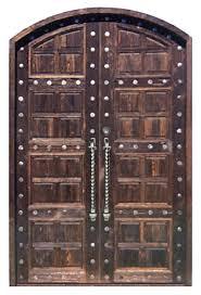 Buy Blueprints Diy Buy Wood Doors Download Garden Water Wheel Plans Telling73qjs