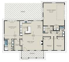 3 level split floor plans 97 best z floor plans images on pinterest country homes small