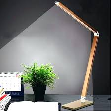 mighty bright light amazon bright desk l super bright rechargeable touch dimming led desk