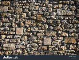 old stone wall texture stock photo 49988197 shutterstock