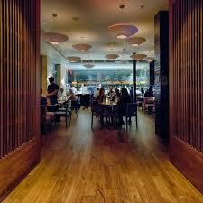 blue ribbon sushi bar u0026 grill south beach restaurant miami