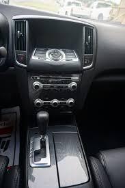 2014 nissan maxima zero to 60 2014 used nissan maxima 4dr sedan 3 5 sv at enter motors group