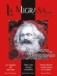 la migraña el marxismo de nuestro tiempo