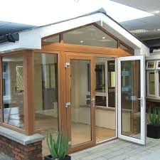 Conservatories And Sunrooms Sunrooms Contemporary Extensions Budget Conservatories