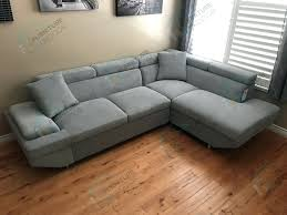 Sectional Sofa Toronto Modern Sectional Sofas Toronto Contemporary Canada Large With