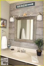 the 25 best lake house bathroom ideas on pinterest lake decor