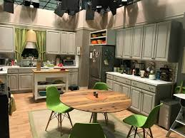 Feiges Interiors by The Big Bang Theory Showrunner Steve Holland On Highest Rated Comedy