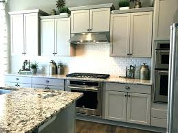square brushed nickel cabinet pulls brushed nickel cabinet handles arealive co