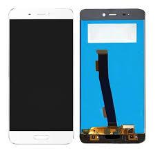 xiaomi mi5 xiaomi mi5 lcd display touch screen digitizer assembly parts