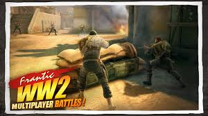 brothers in arms 3 android apps on google play