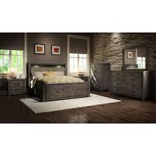 Defehr Series  Queen Bedroom Group Stoney Creek Furniture - Stoney creek bedroom set