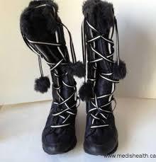 nike winter boots womens canada autumn winter 2017 canada womens winter boots nike winter boots