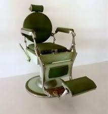 Barber Chairs For Sale Ebay Vintage Barber Chair Ebay