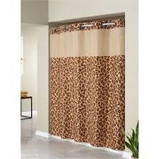 Hookless Shower Curtain Walmart Best 25 Hookless Shower Curtain Ideas On Pinterest Hotel Shower
