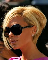 short hair one side and long other hair long on one side short on the other google search hairdos
