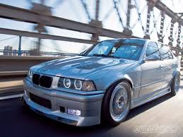 bmw 328i 1998 review george lioudis 1998 bmw 328i king of york photo image gallery