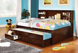Walmart Bedroom Furniture Bedroom Walmart Bunk Beds For Kids Full Over Full Bunk Beds For