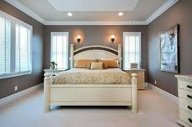 paint ideas bedroom tray ceiling bedroom tray ceiling paint ideas bedroom photo 1 add