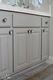 Chalk Paint On Kitchen Cabinets by Best 25 Annie Sloan Paint Colors Ideas On Pinterest Annie Sloan