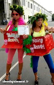 best fancy dress and costume ideas for couples u0026 two people