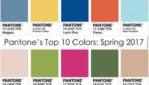 spring color trends 2017 winter 2017 2018 pantone london fashion week u2013 rellenita a la moda