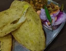 milan cuisine madhur milan restaurant photos aminabad lucknow pictures images
