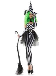 naughty witch costume betel witch costume witch costumes