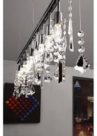 Pure Lighting Star Ceiling Light Fixture Lighting Designs