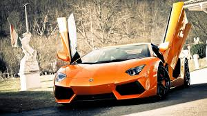 lamborghini car gold new lamborghini aventador sports cars hd wallpaper of car