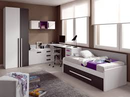 Simple Room Ideas Wonderful Simple Bedroom With Single Bed Largesize For Decorating