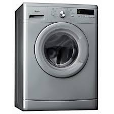 whirlpool south africa welcome to your home appliances provider