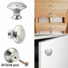 kitchen cabinet door handles walmart satin nickel kitchen cabinet knobs drawer handles 6 12 24 pack of kitchen cabinet hardware