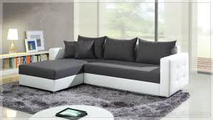 sofa bed home design gallery sofa bed