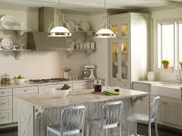 martha stewart kitchen ideas home depot kitchen ideas 100 images best 25 home depot