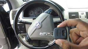 volvo car key replacement orlando dealership quality services