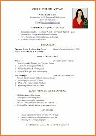 best resume for experienced format blank resume format resume format and resume maker blank resume format blank format of resume for blank resume form template best template collection blank