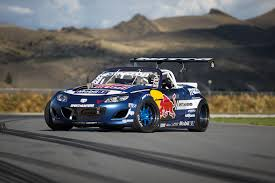 mazda official website radbul mazda mx5 the official website of mad mike whiddett
