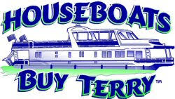 2 Bedroom Houseboat For Sale Houseboat For Sale Under 50k