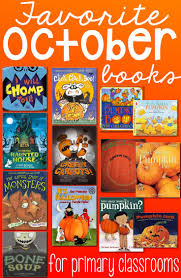 Preschool Halloween Poems 120 Best October Orange Pumpkins Fall Decorations Images On