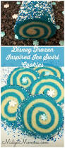get 20 disney frozen food ideas on pinterest without signing up