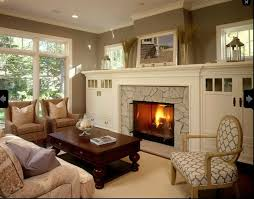 styles of furniture for home interiors 25 best craftsman living rooms ideas on craftsman