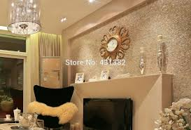 Pearl Tile Backsplash by Aliexpress Com Buy Factory Directly Mother Of Pearl Tiles