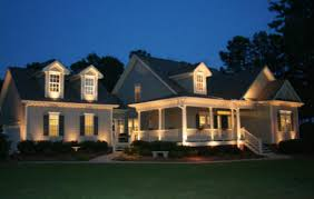 home additions atlanta ga we do it all low cost kitchen