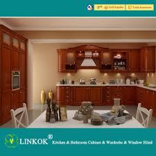 China Kitchen Cabinet 100 Kitchen Cabinet Manufacturers Ontario Ontario U0027s