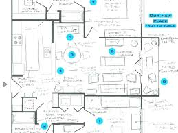 air force one layout floor plan home office layout planner home office plans layout planner my plan