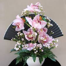 florist honolulu honolulu florist flower delivery by flower fair