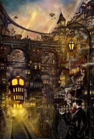 steampunk halloween background best 25 steampunk wallpaper ideas only on pinterest steampunk