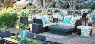 Garden Ridge Patio Furniture Patio And Porch Furniture Outdoor Furniture Covers Backyard Patio