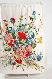 Novelty Shower Curtains Bathroom Designer Shower Curtains Shower Curtain Funny Cute